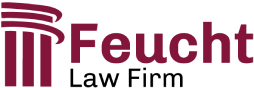 Feucht Law Firm